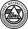 2 x URAL Logo Viele Farben Größe 10 cm x 10 cm ANSEHEN DECUT DECAL JDM