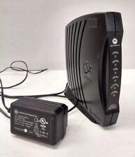 MOTOROLA SBV5222 USB WINDOWS XP DRIVER DOWNLOAD
