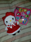 NWT Sanrio HELLO KITTY 5