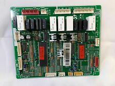 SAMSUNG REFRIGERATOR MAIN PCB CONTROL BOARD DA41-00476E