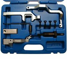 Timing Tool Kit For Peugeot 207 - 207CC - 308