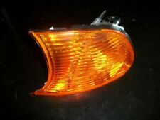 BMW E46 2 DOOR 6/99 - 10/01 LH OR RH CORNER LAMP