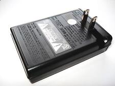 Genuine Original SONY BC-CSD Charger NP-BD1 NP-FD1 NP-FT1 NP-FR1 NP-FE1 Battery