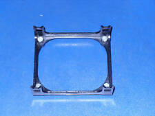 HP/Compaq Socket 478 CPU Retainer Bracket D530