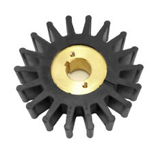 JMP Marine 9500-01 Sea Water Pump Flexible Impeller Kit
