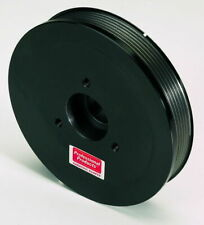 Ford 4.6L 6.8 Harmonic Damper - Non-SFI PROFESSIONAL PRODUCTS 80011