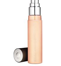 BECCA Shimmering Skin Perfector Liquid Highlighter 50ml Moonstone
