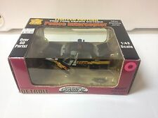 1:43 Scale Gearbox 2000 Ford Crown Victoria Detroit Pollice