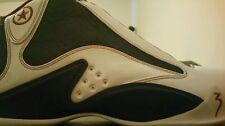 Converse  shoe size 14