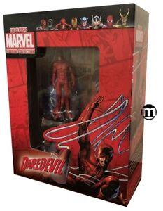 Classic Marvel Figurine Collection Daredevil 1/21 Eaglemoss