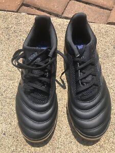 New Men's Adidas Copa 19.3 In Sala.  Size 8 1/2 No Box