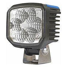 POWER BEAM 1000 LED Close Range Work Lamp 12v/24v | HELLA 1GA 996 188-001