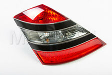 Genuine Mercedes-Benz W221 S550 S63 S400 Rear Lamp Taillight Left A2218200266