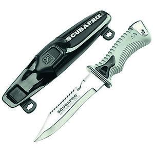 K-6 Dive Knife