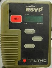 Trilithic Guardian Rsvp 2 Reverse Path Tester Rsvp2 (No Ac Adapter)