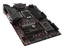 Placas base de ordenador MSI ATX para Intel