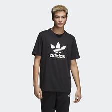 adidas Herren-T-Shirts in Größe S