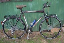 KOGA MIYATA RANDONNEUR EXTRA bike ! FULL SHIMANO DEORE XT ! 60cm ! VGC ! rare !