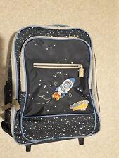 Kinder Koffer set von Sigikid ,Trolley plus kleiner Rucksack