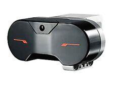 LEGO Mindstorms EV3 Infrared Sensor #95654 New