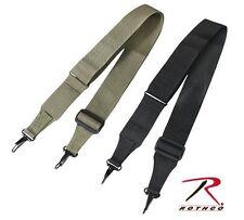 "New GI Style 48"" Utility Strap Duffle & Cargo Bag Shoulder Strap"