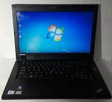 Lenovo Thinkpad SL410 Laptop