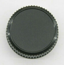 Unbranded - Generic - Rear Lens Cap Protector - USED Z986