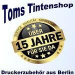 Toms_Tintenshop