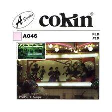 Cokin FLD A046 filter