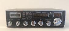 Galaxy Dx 88Hl Cb Radio