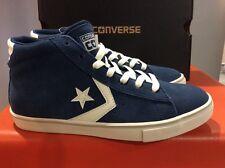 scarpe all stars convers in vendita | eBay