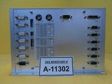KLA-Tencor 11301400050000 Camera Flash Unit 11 301 400 050 000 Used Working