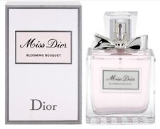 Miss Dior Blooming Bouquet 100mL EDT Spray Authentic Perfume Women COD PayPal