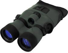 Yukon Tracker RX 3.5x40 Night Vision Binoculars 25024 (UK)