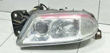 Alfa Romeo 166 (98-03) Scheinwerfer vorne Links 60955920 #38437-B310