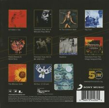Deluxe Edition Jazz Cool Music CDs