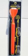 Avid carp marker float Kit-ideal para perpendiculares-avmfkit, marker vara, markerpose