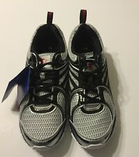 Starter Shoes Men Athletic Running Sneakers Size 8.5