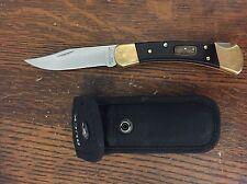 Buck Knife 50th Anniversary 50 U.S.A 110