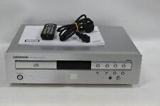 Marantz SA7001 Super Audio CD Player - SACD