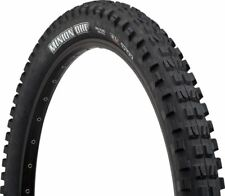 Maxxis: Minion DHF 26 x 2.8 60 TPI Folding Dual Compound ExO / TR tyre