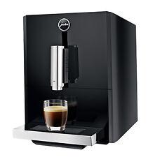 JURA 15133 A1 Coffee Machine 1450 W 15 Bar Piano Black