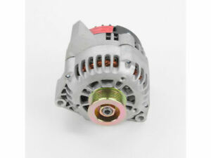 For 1996-1999 Chevrolet C1500 Suburban Alternator Bosch 27931BD 1998 1997