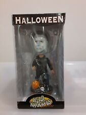 "NECA ""Michael Myers - Halloween"" Headknocker NIB"