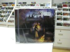 KING DIAMOND CD GERMANY ABIGAIL II 2002