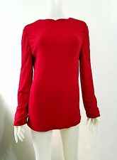 Long Sleeve Knit Tops for Women