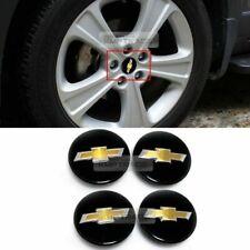 OEM Wheel Center Cap 3D Emblem Cover Badge for Chevrolet 2011 - 2016 Captiva