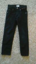 Gymboree boys cordorouy pants size 7