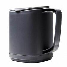 RidgeMonkey Thermo Mug Gunmetal Grey