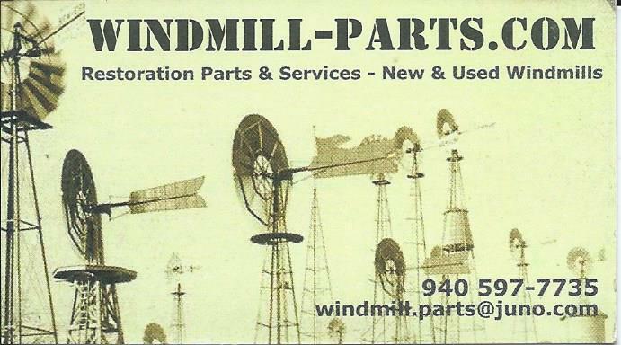 windmill-parts